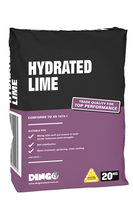 DINGO-BAGS-3D-20kg-HYDRATED-LIME