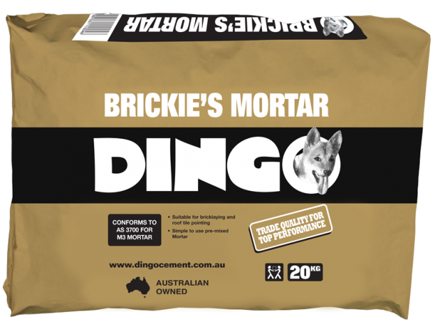 Dingo-Brickies-mortar-3D