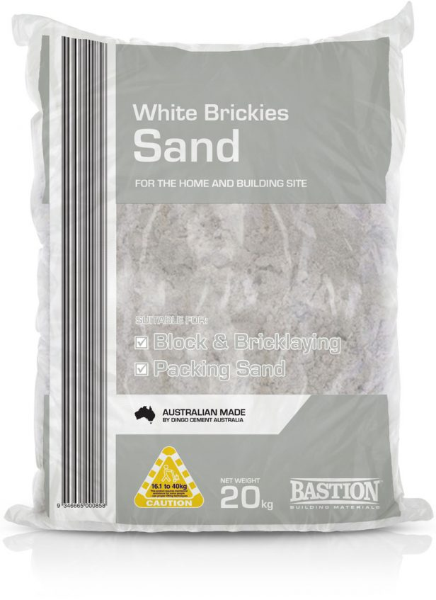 Bastion-white-brickies-sand-3d