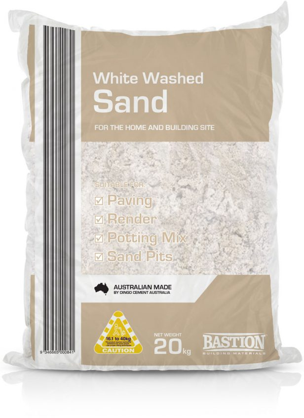 Bastion-white-washed-sand-3d