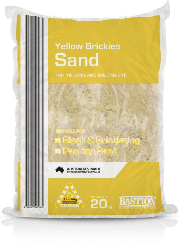 Bastion-yellow-brickies-sand-3d