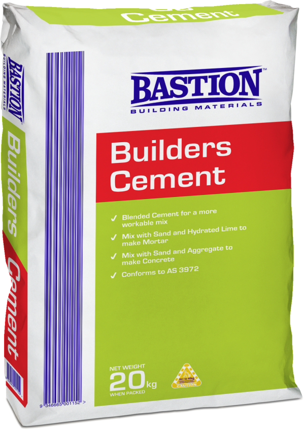 Bastion-GB-Cement-20kg