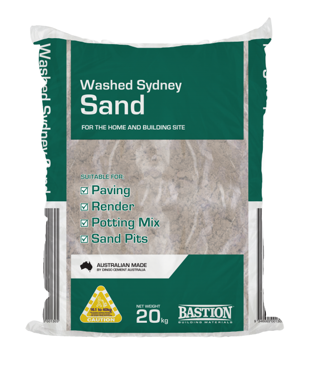 Bastion-washed-sydney-sand-3d