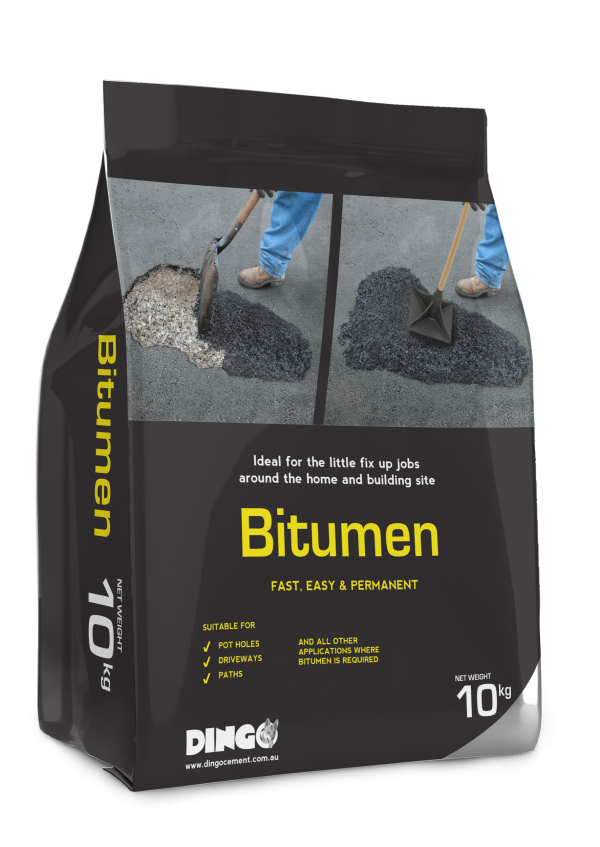 Bitumen handy pack