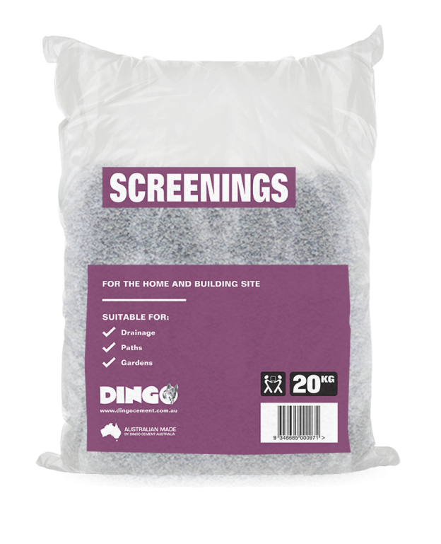 Dingo-landscape-screenings-3D