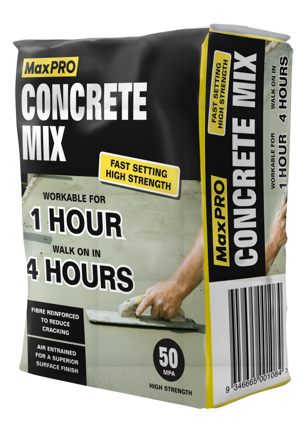 MAX-PRO-Concrete-Mix-Bag-Mockup