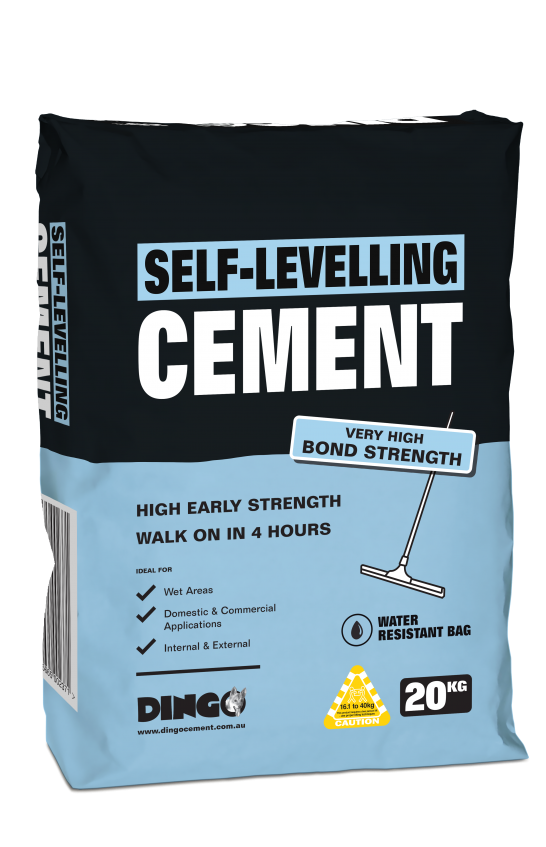 self-levelling-cement-20kg-3D