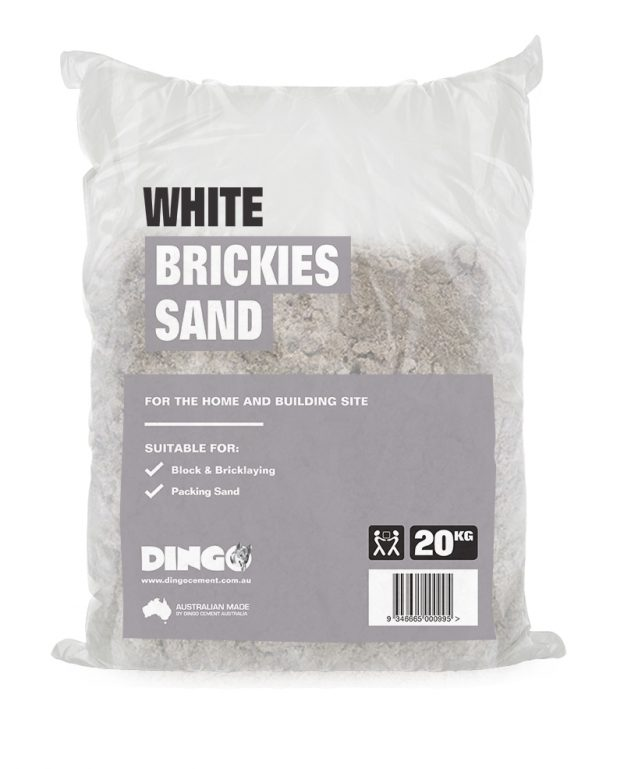 Dingo-landscape-brickies-white-3D