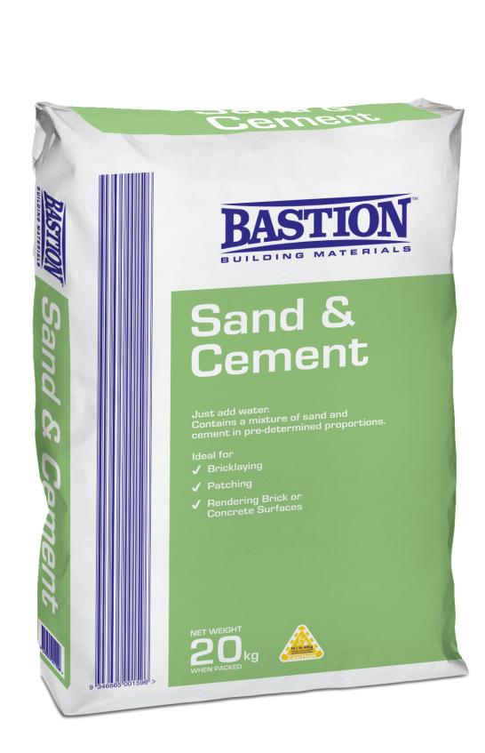 Bastion-Sand-and-Cement-3D-mockup